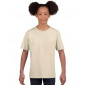 Lány póló GIB64000
