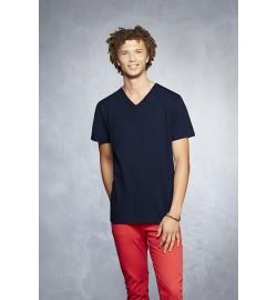 Fashion V AN982