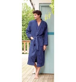 Fürdőköpeny Kimono KA115