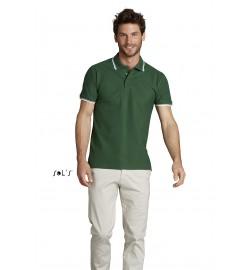 Golf Pique SO11365