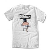 Bathman