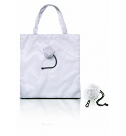 SHOPPER SKU táska KI0202