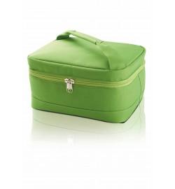 Lunch Cooler táska KI0308