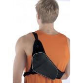 Smartphone/MP3 shoulder táska KI0312