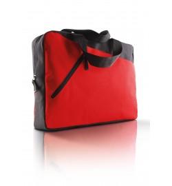 DOCUMENT táska KI0402