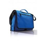 DOCUMENT táska KI0403