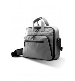 LAPTOP táska KI0404