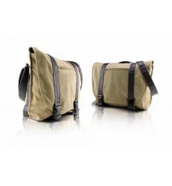 Messenger táska KI0415