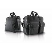 Messenger/Laptop táska KI0416