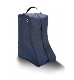 Cipő táska KI0509
