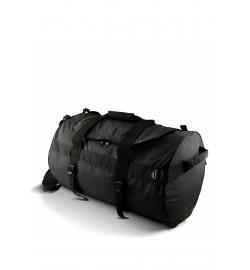 ADventure Travel táska KI0606