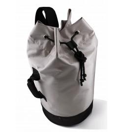Barrel táska KI0609