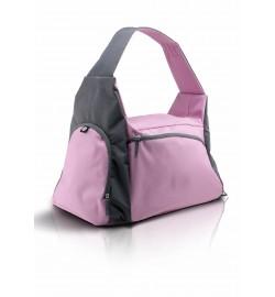 Gym táska KI0611