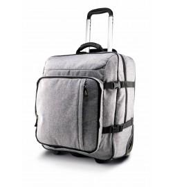 JAP Business Trolley táska KI0810