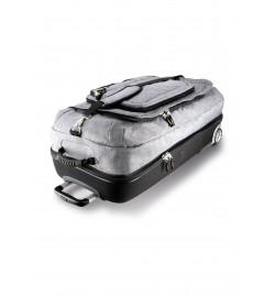 JAP nagy Trolley táska KI0811