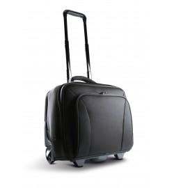 COMPUTER táska KI0901