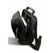 Laptop táska KI0903
