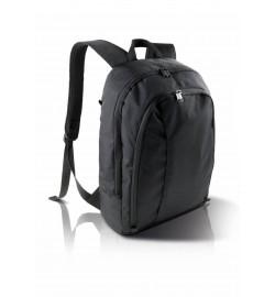 """15"""" Laptop hátitáska KI0907"""