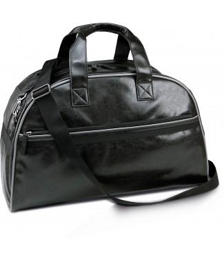 BOWLING táska KI0702