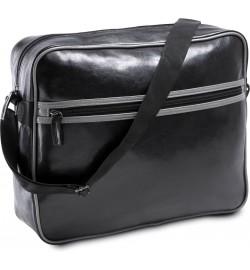 MESSENGER táska KI0703