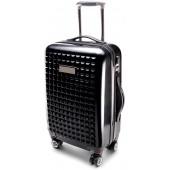 PC trolley táska KI0807