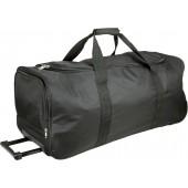 Sportos trolley táska KI0812